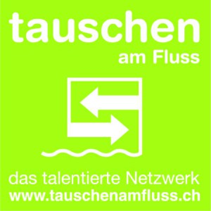 Logo_tauschen_green_talent
